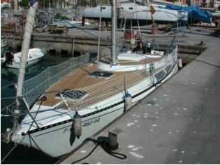 Aquadrac 35