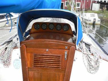 Wasa 55 | Photos 3 | Sailboats