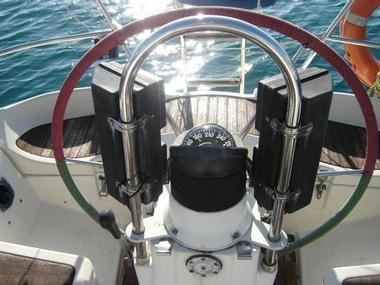 BAVARIA 350 C | Photos 11 | Sailboats