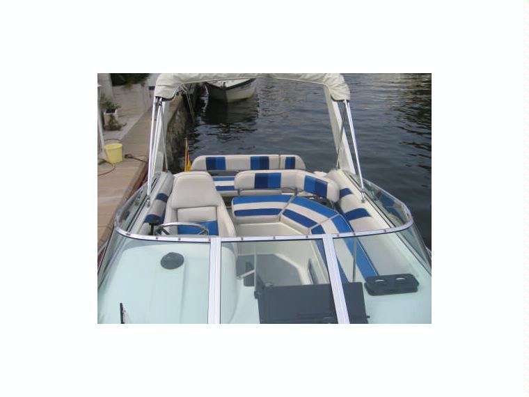 Four Winns Boats | eBay