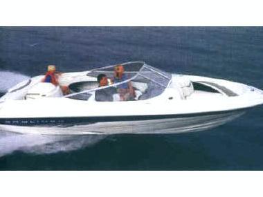 Bayliner alquiler de lancha | Photos 1 | Power boats